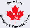 UA Local 170 Member Benefits